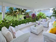 #8 Cassia Heights, Royal Westmoreland, St. James, Barbados