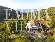 Villa Vallugola 8