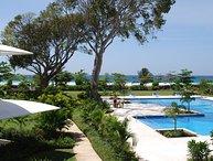Palm Beach Condos 206