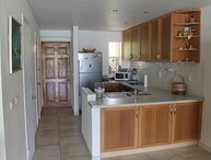 Villa 245A&B , Beautiful 3 bedroom villa - South Finger Villa