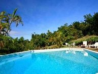 Beautiful 3 Bedroom Villa in Cap Estate