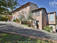 Villa Sissi 10