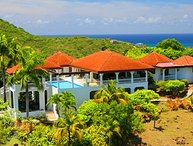 Unbelievable 4 Bedroom Villa in Leverick Bay