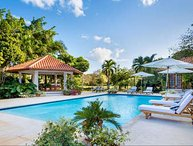 Sensational 5 Bedroom Villa in Casa de Campo