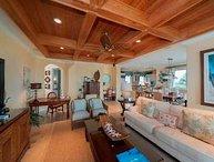 Amazing 3 Bedroom Villa in Great Exuma