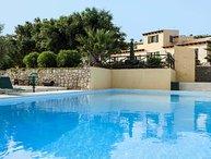 Casa di Sole Licata rental villa in Sicily