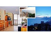 AMAZING CITY & SEA VIEW A1-004