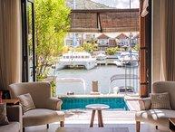 La Balise Marina - Marina Quay By Horizon Holidays