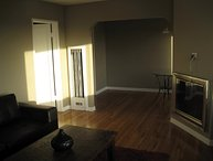 Furnished 1-Bedroom Apartment at Manhattan Ave & 27th St Hermosa Beach