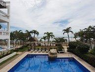 Paloma Blanca 2A Ground Floor Ocean View