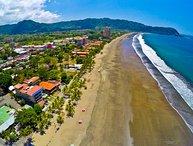 Bahia Encantada 3I 3rd Floor Beach View