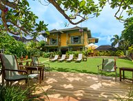 Keela Wee - Discovery Bay 4BR