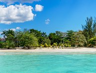 Idle Awhile, Mango, 2 BR, Negril