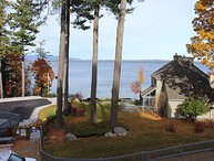 Condo located at desirable Samoset association (OBE66B)