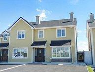 63 MOININ modern semi-detached cottage, en-suite, close to beach, garden, Kilkee, Ref 938794