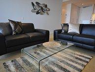 2 Bedroom Premium Adelaide Terrace East Perth