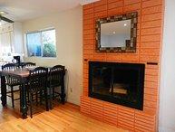 Furnished 4-Bedroom Home at Calle de Arboles & Via Pasqual Redondo Beach