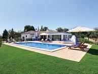 3 bedroom Villa in Boliqueime, Algarve, Portugal : ref 2249188