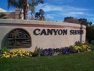 Canyon Shores Beauty
