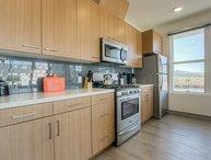 Furnished 2-Bedroom Apartment at W Wilson Ave & N Orange St Glendale