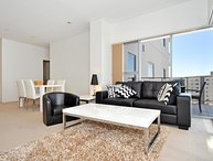 1 BED EXECUTIVE Adelaide Terrace