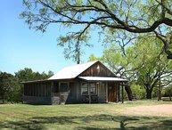 Palo Alto Creek Farm - The Hideaway