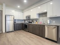 Furnished 1-Bedroom Apartment at W Wilson Ave & N Orange St Glendale