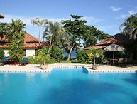 Large 10 Bedroom Villa with Private Swimming Pool & Jacuzzi in Cabrera