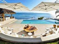 Gorgeous 5 Bedroom Villa in Punta Mita