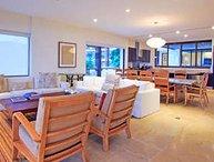 Amazing 4 Bedroom Villa in Punta MIta