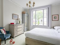 onefinestay - Gloucester Crescent V private home