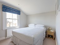 onefinestay - Alderbrook Road II  private home