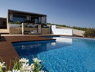 2 bedroom Villa in Silves, Algarve, Portugal : ref 2308017