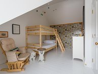 onefinestay - Kingswood Avenue III private home