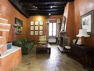 onefinestay - Via della Vetrina private home