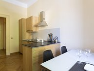 onefinestay - Viale Glorioso private home