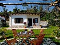 Oasis Star Cottage