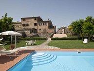 Villa Isolde