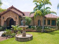 Majestic 5 bedrooms house in PACIFICO Resort