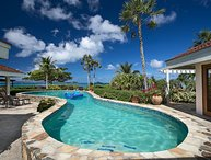 Beachcomber, Sleeps 12