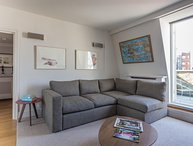onefinestay - Ledbury Mews West private home