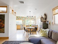 onefinestay - Olive Avenue private home