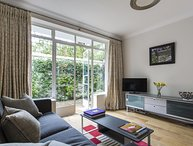 onefinestay - Callow Street V private home