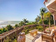 15351 Captiva Drive- Aloha Baby- Gulf Front Beauty