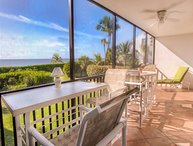 Captiva Shores- Unit 6A