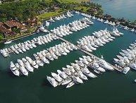 Brand New Ocean View Luxury Condo at Los Sueños, close to amenities!