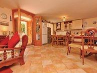 4 bedroom Villa in Peljesac-Orebic, Peljesac Peninsula, Croatia : ref 2238661