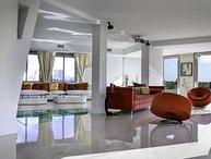 Luxurious 5 Bedroom Apartment in Plaza San Martín