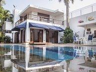 Incredible 3 Bedroom Beach House in Cielo mar