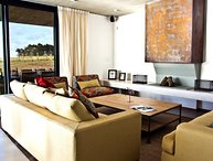 1 Bedroom Countryside Home in La Punta